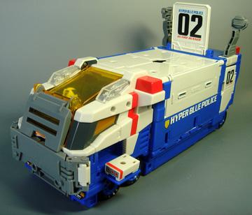 Asc02475