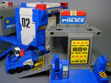 Asc02478