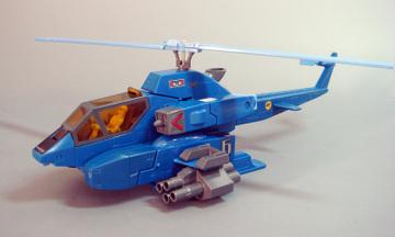Asc02939