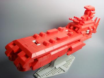 Asc02946