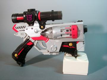 Asc03043