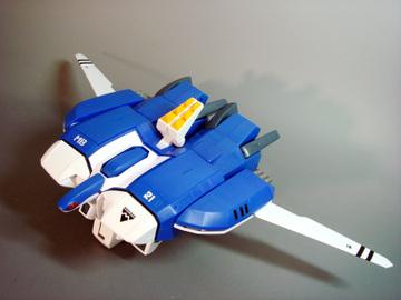 Asc03217