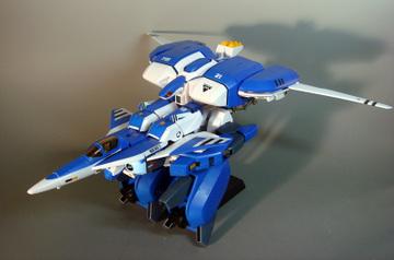 Asc03229