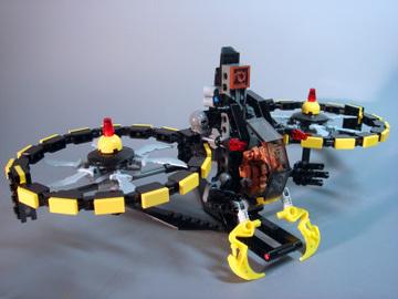 Asc03300