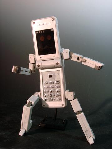 Asc03401