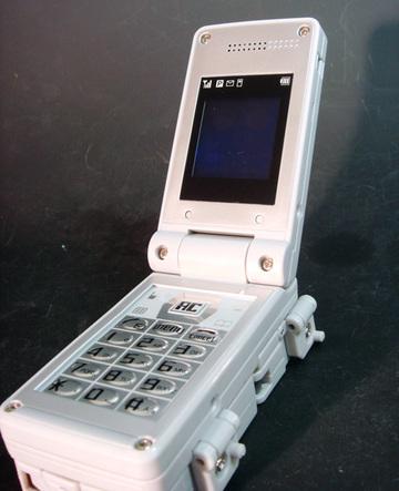 Asc03406