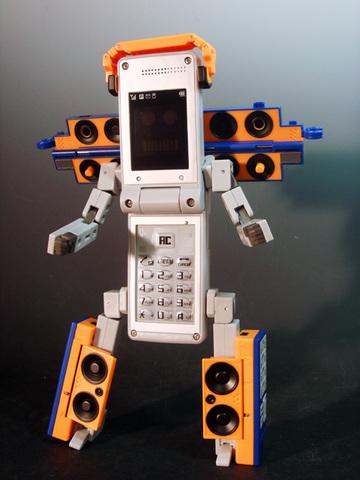 Asc03408