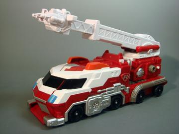 Asc03558