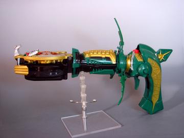 Asc03867