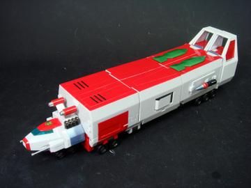 Asc04328