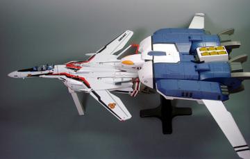 Asc05238