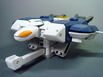 Asc05240