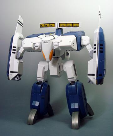 Asc05242