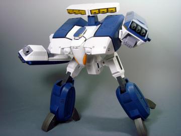 Asc05243