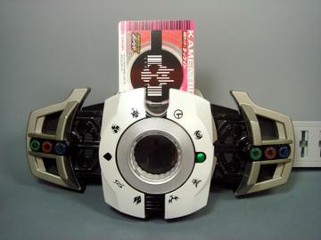 Asc05335