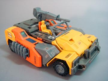 Asc02937
