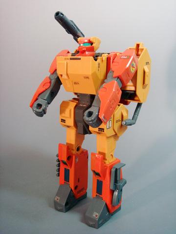Asc02938