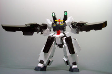 Asc05401
