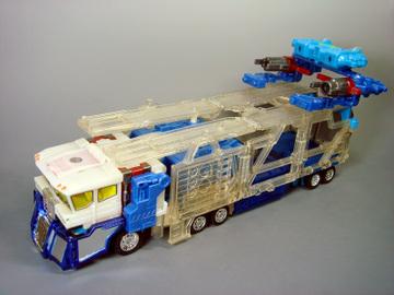 Asc05511
