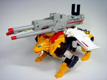 Asc05526
