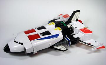 Asc05529