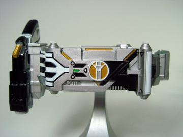 Asc05621