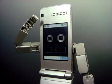 Asc06149