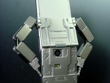 Asc06160