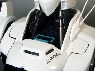 Asc06279