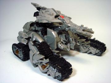 Asc06546