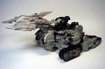 Asc06547