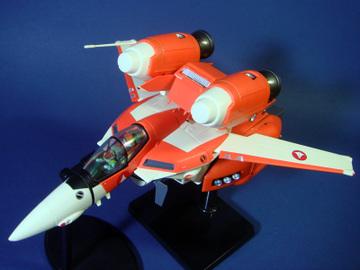 Asc07200