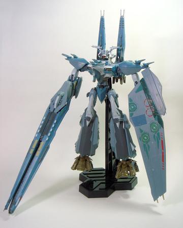 Asc07801