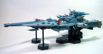 Asc07808