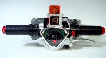 Asc08208