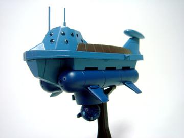 Asc08296