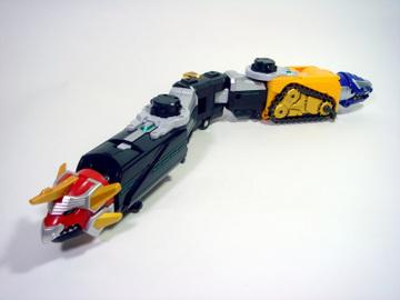Asc08436