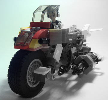 Asc08537