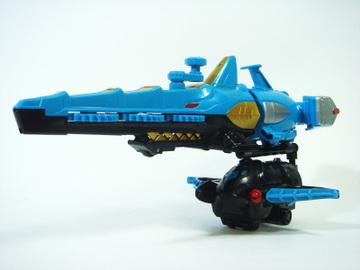Asc08568