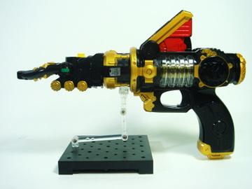 Asc08622
