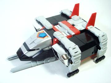 Asc08572