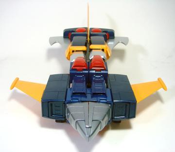 Asc08807