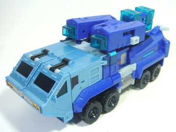 Asc09651