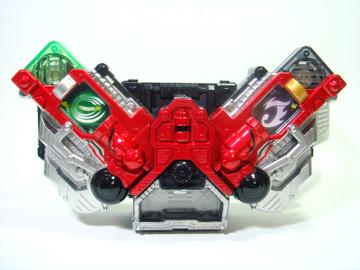 Asc09746