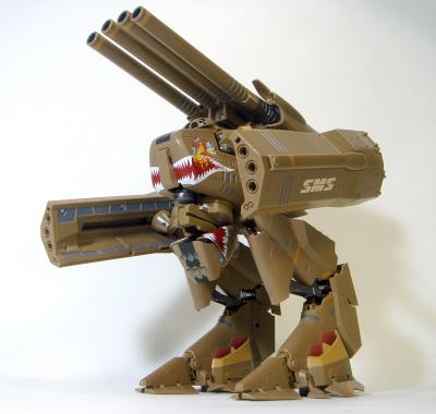 Asc09985