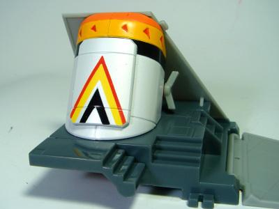 Asc00107