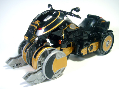 Asc00248