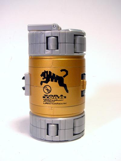 Asc00262