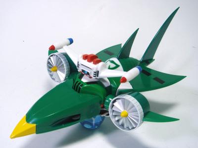 Asc09473