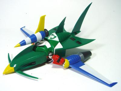 Asx09475